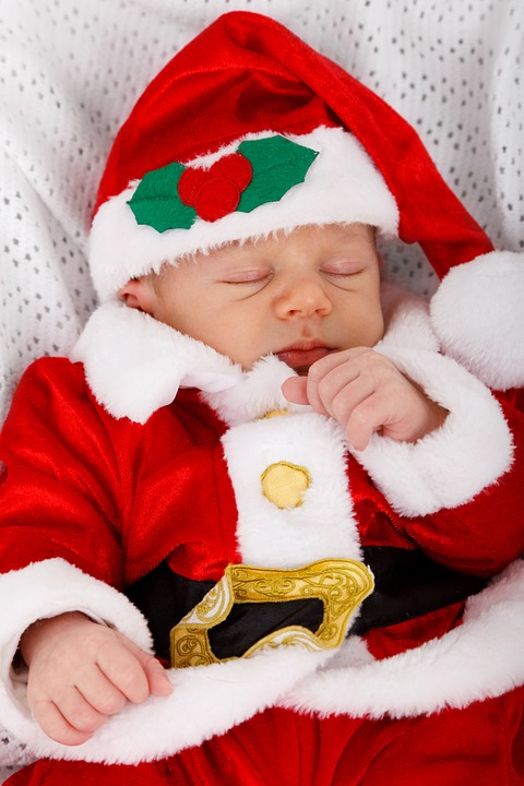 baby christmas dress.jpg