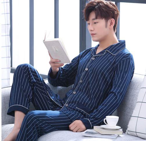 black pajama