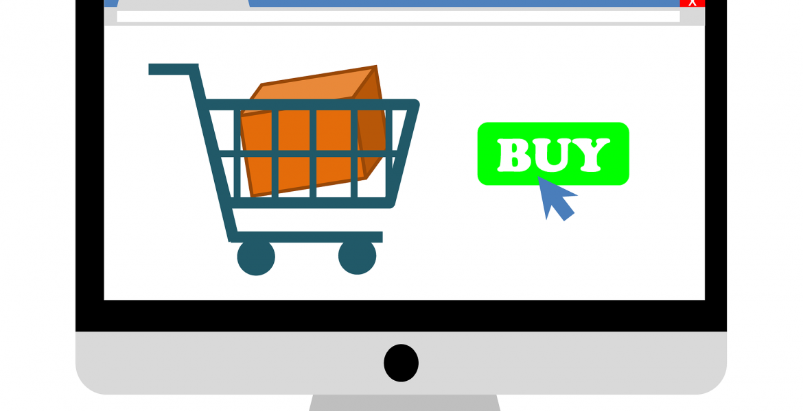 6 Things To Know Before Starting Your E-Commerce Business