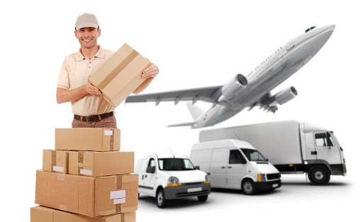 Why On-Time Delivery Improves Your Business